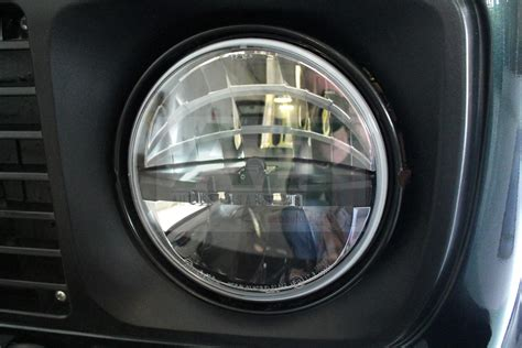 led lada lada niva led scheinwerfer led frontscheinwerfer 2 st 220 ck