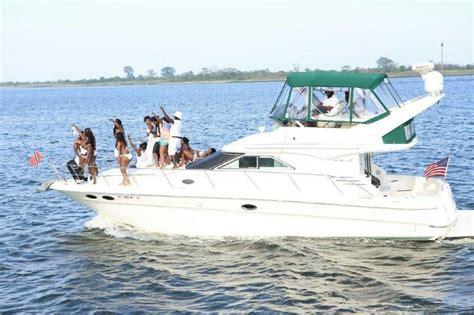 party boat rental brooklyn ny brooklyn ny united states boat rentals charter boats