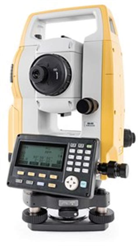 Topcon Es 65 Total Station topcon es 65 5 quot reflectorless total station w bluetooth