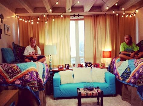 themes in college 17 best images about dorm rooms on pinterest dorm room