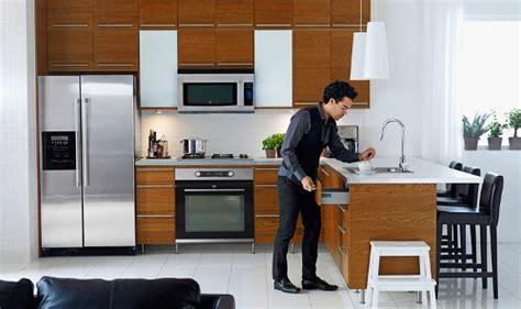 ikea dining room design ideas 2012 digsdigs ideas de materiales y colores decoraci 243 n cocinas ideas casas