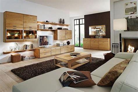 moderne holzmöbel wohnzimmer moderne holzm 246 bel wohnzimmer