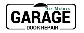 Overhead Door Des Moines Garage Door Repair Des Moines 22220 10th Ave S Seattle Wa 98198 Garage Door Repair