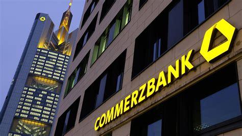 dt bank aktie 20 puffer 5 und 6 zinsen anleihen auf commerzbank und