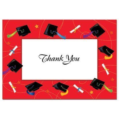 Masterpiece Studios Business Card Template by 25 Unique Graduation Thank You Cards Ideas On