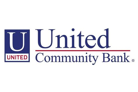 united bank palmetto business daily