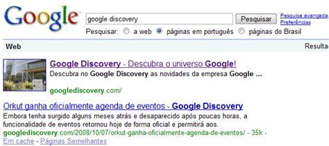 google image result for blogs logcabinrus imagens minimizadas de blogs nos resultados de pesquisas