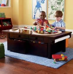 children s activity tablethe shopping mama