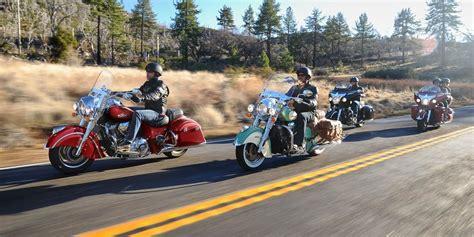 Motorrad Indian Hamburg by Gebrauchte Und Neue Indian Springfield Motorr 228 Der Kaufen