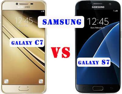 Harga Samsung S7 Palsu 12 perbedaan samsung c7 vs samsung s7 apk rom