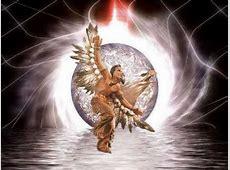 Native American Indian Spirit of Meditation 2012 - YouTube Indian Spirit