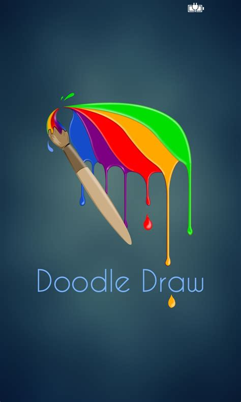 doodle windows phone doodle draw free windows phone app market