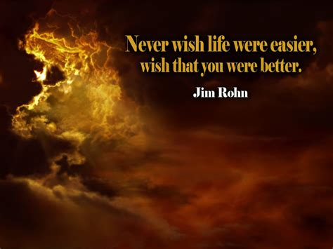 Amazing World & Fun: Best Inspirational Quotes