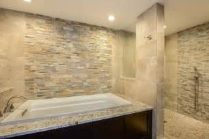 drop in bathtub with shower photo page hgtv