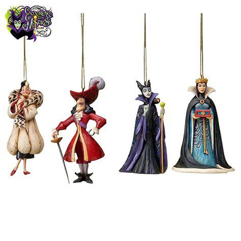 Disney Traditions Decorations by Enesco Walt Disney Showcase Collection Disney Traditions
