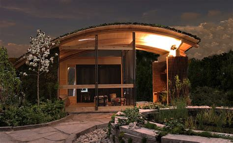Cool Shed by Cool Shed Pictures Photos Of Green Sheds