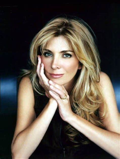 actress died skiing head injury 45 best natasha richardson images on pinterest artists
