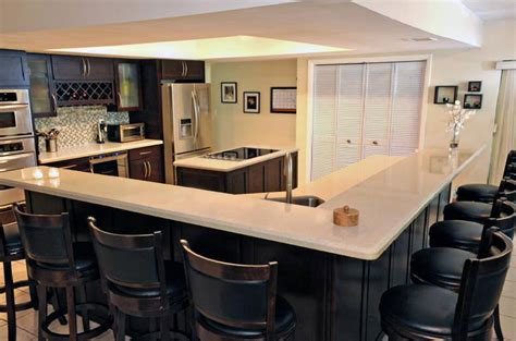 wholesale kitchen cabinets miami cabinets by design miami wholesale cabinets miami