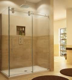 sliding glass doors for showers sliding glass shower door installation repair va md dc