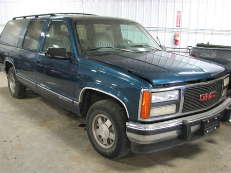 auto manual repair 1993 gmc vandura 1500 on board diagnostic system service manual 1993 gmc vandura 1500 rear differential removal 1997 gmc truck engine oil pan