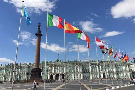 visto di ingresso in italia visti per l italia importanti novit 224 per l anno