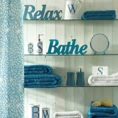 Design Bathroom Tool Colors 1000 Images About Bathroom Ideas On Pinterest Teal