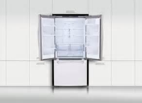 lg door refrigerator reviews consumer reports lg lfc24770st refrigerator consumer reports