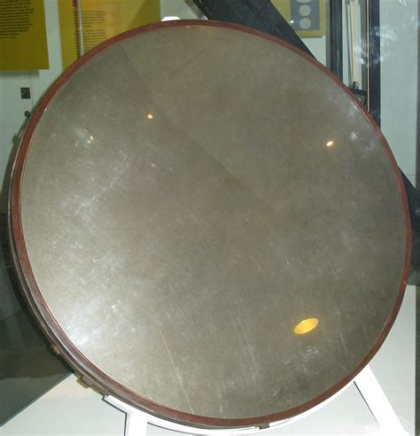 carbohydrates used in silvering of mirror speculum metal
