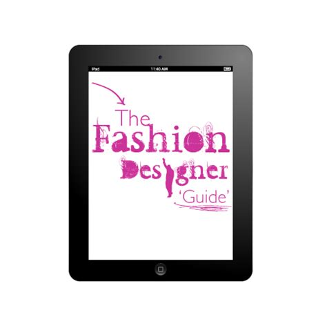 fashion illustration ebook free fashion ebooks 28 images ebook fashion sketchbook