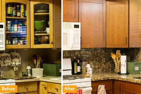 how much does it cost to resurface kitchen cabinets how much does it cost to resurface cabinets cabinets
