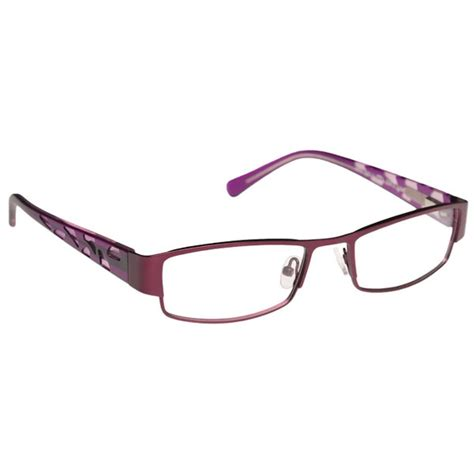 frame prescription glasses images