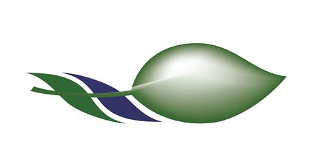 Lasika W F 82 Green exploration green conservancy