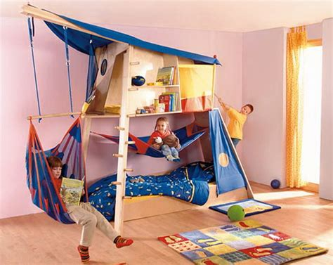 kinderzimmer betten kinderzimmer betten