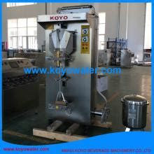 Koyo Counterpain Biasa 2 Sachet koyo water sachet filling machine uv sterilizer products china koyo water sachet filling