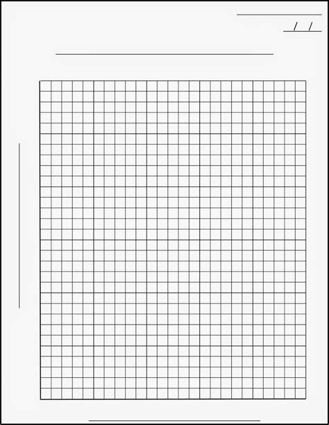 printable graph paper sheet search results for printable full sheet graph paper