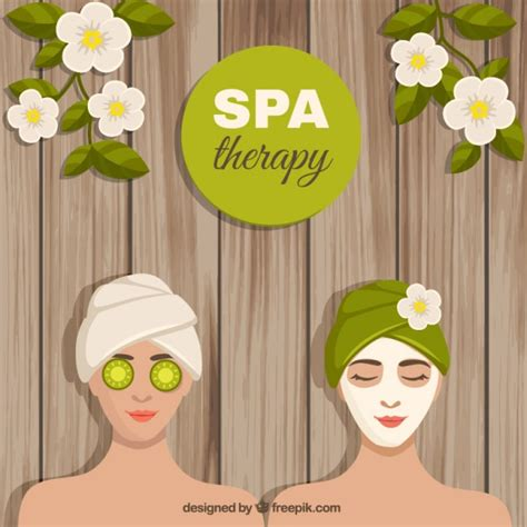 Where Can I Use A Spa And Wellness Gift Card - 23 2147517652 jpg