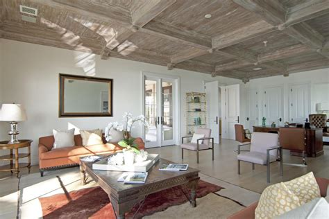 inside celebrity homes billy joel 39 s 20m htons beach 15 celebrity homes for sale right now the fiscal times