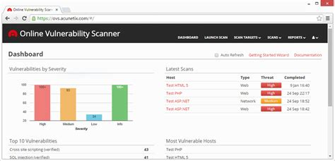 full version software download websites acunetix web vulnerability scanner 8 full version free