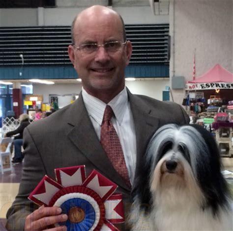 lynn lew k9 vids peninsula dog fanciers club saturday march 22 2014