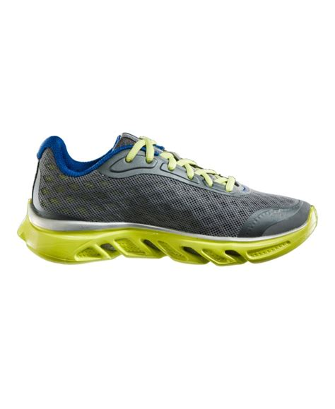 who sells armour shoes boys armour spine grade school running shoes ebay