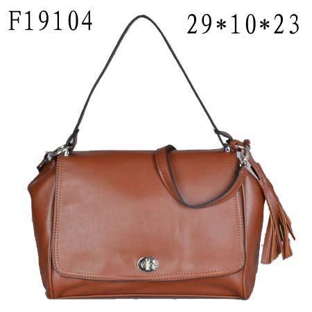 couch outlet com coach fashion crossbody bag 1026 crossbody 16 61 80