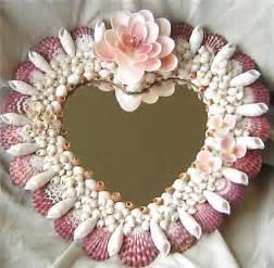 Top 30 decorative seashell crafts ideas home interior help