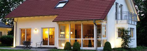 bad kreuznach wohnungen mieten stein immobilien kaufen mieten vermieten eigenheim