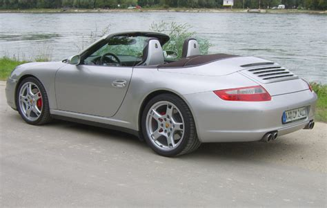 Geschenk Porsche Fahren by Porsche 911 Cabrio Fahren Als Geschenkidee Mydays