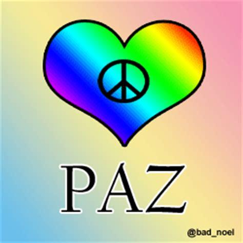 imagenes animadas sobre la paz s 237 mbolo de paz etiquetas coraz 243 n colorido gradiente