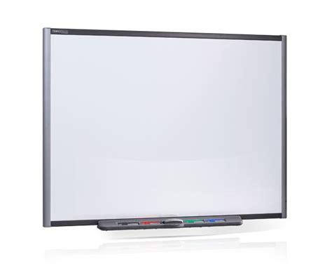 imagenes de tableros inteligentes tableros inteligentes interactivos smart board te tengo
