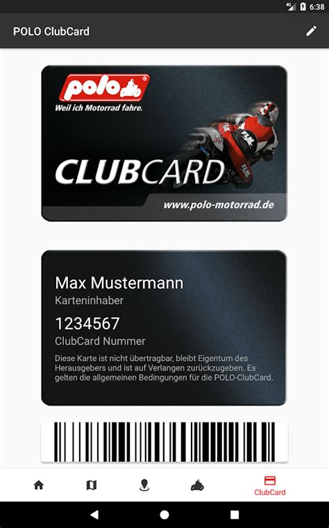 Motorrad Polo Shop by Polo Motorrad Android Apps On Google Play
