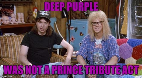 Shwing Meme - shwing meme 28 images wayne s world imgflip waynes