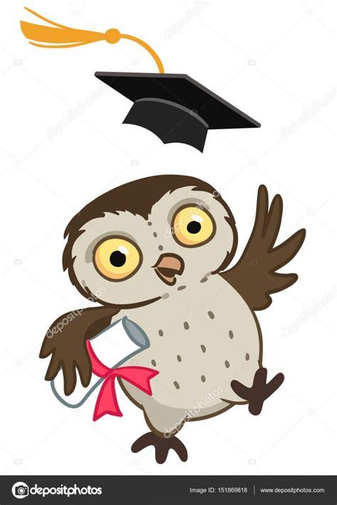 laurea clipart clipart vettoriali di laureato bambini c 249 te laureato