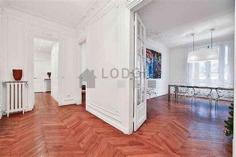 A Witty Entrance In A Parisian Apartment by Tour Eiffel Chs De Mars Rue De Belgrade